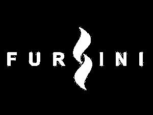 Шубы Fursini - на Садоводе